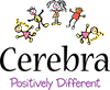 cerebra charity logo