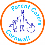Parent Carer Council for Cornwall